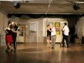 tango argentino1