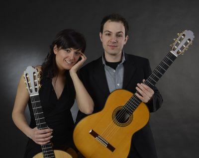 duo_chitarre