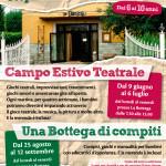 6-10anni_CampiEstivi_web