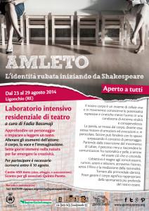 Adulti_LaboratorioEstivo_ago2014