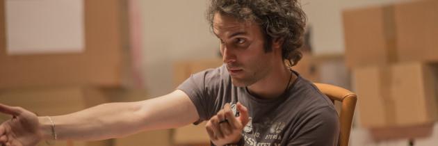 Davide Villani
