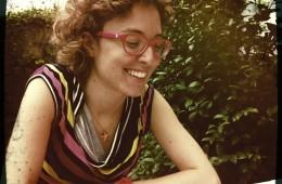 Francesca Gerli