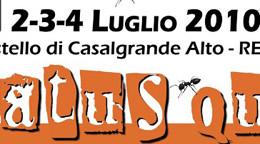 2010 – IV edizione