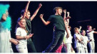 Video Promo Corsi di teatro Bimbi 2017.18