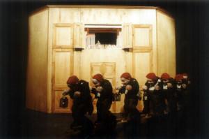 Teatro_di_Ragazzola_Biancaneve