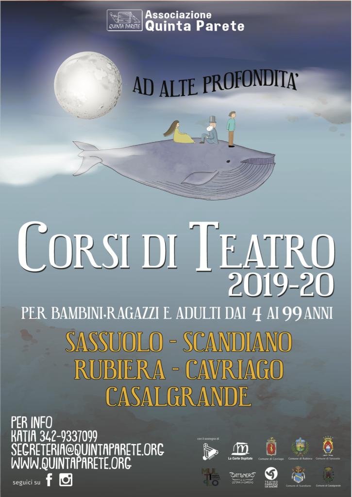 CORSI_Locandina_A3_2019_20
