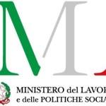 Logo_Ministero_LavoroPoliticheSociali_1218